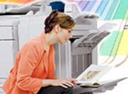 One Stop Print Shop - Digital and Offset Printing Services