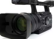 One Stop Print Shop - Mississauga and Toronto Professional Videography Services