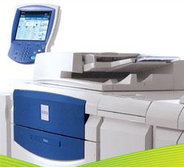 One stop print shop mississauga brampton toronto printer for one stop print shop inc colourmoves