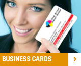 Mississauga and Toronto Business Cards Printing