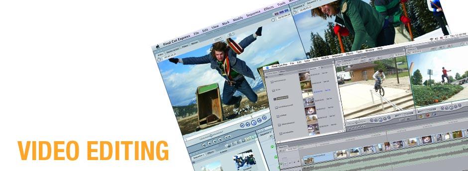 Professional Book Editing Services Guaranteed!